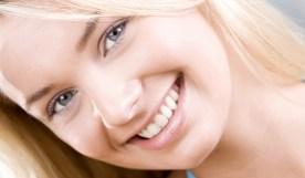 モテ子の実践ケア♥口臭は食習慣で変えられる