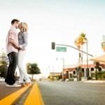 遠距離恋愛を成就させる5つの方法♥