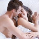 男性が女性に望む「愛し合う夜」の心得6つ♥