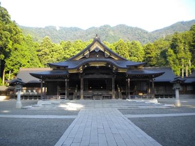 http://miyashiro.at.webry.info/