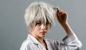 実写版デスノートのニア役でブレイク中の優希美青ちゃんって?♥