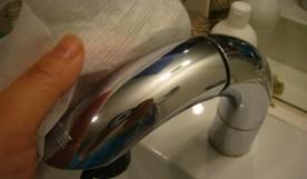 マルチに使える無印良品のメガネ拭き♥ヘビロテ確実の凄さ!