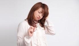 美肌の敵!日常的にできるストレス発散方法6つ♥