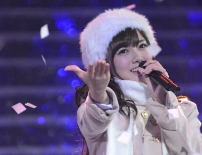 http://blog.nogizaka46.com/