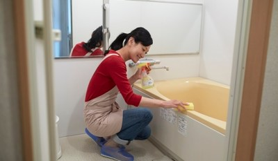http://job.living.jp/