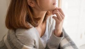 絶対ダメ!冷えを作る6大悪習慣と改善法
