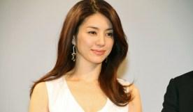 いつまでも綺麗♥井川遥さんの芯のある美しいカラダをつくるもの