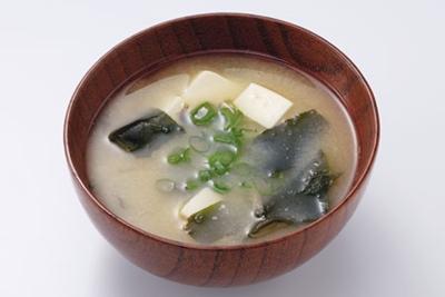 http://www.daiei.co.jp/