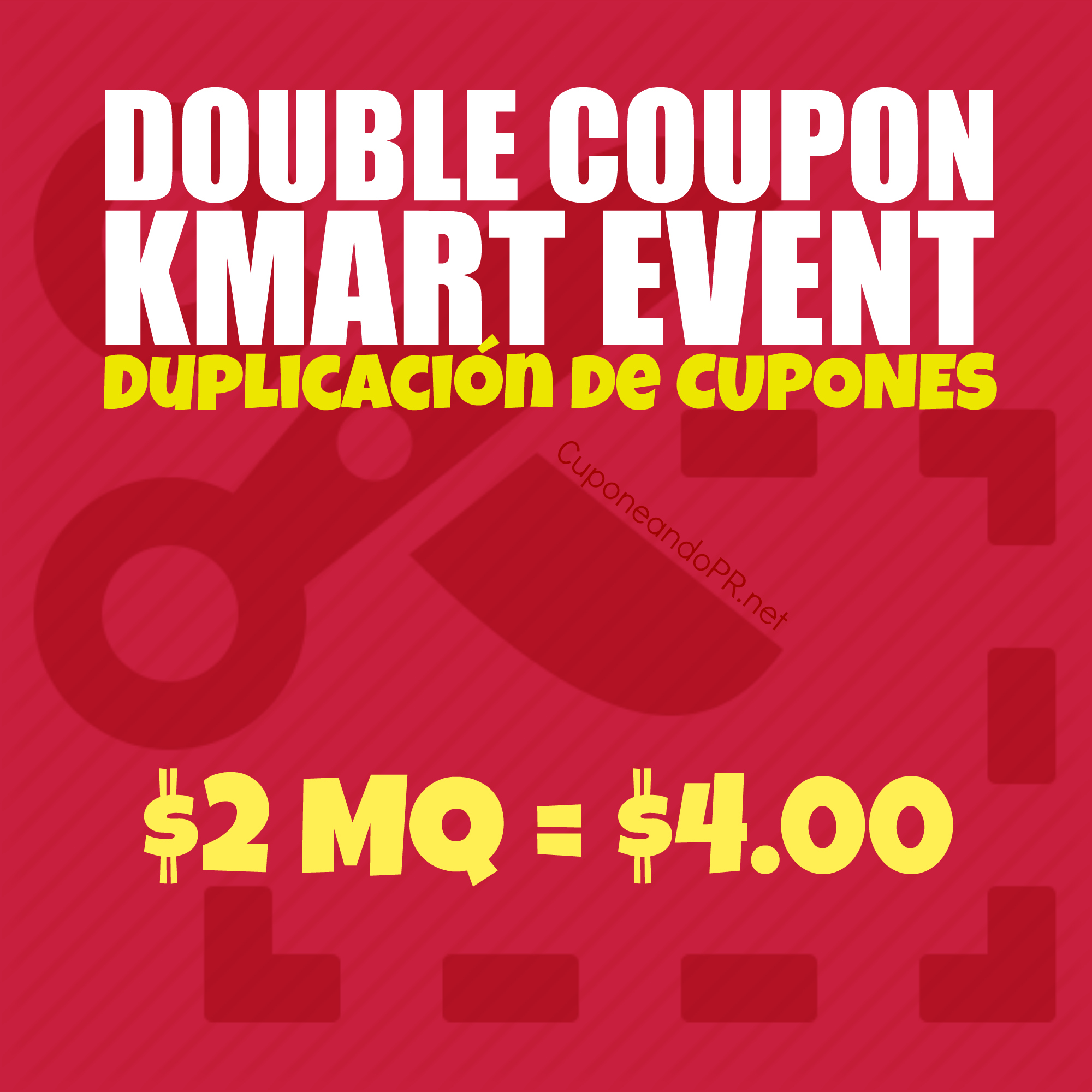 Kmart Coupons Kmart Double Coupon Policy 2018 Galeton Gloves Coupon Code