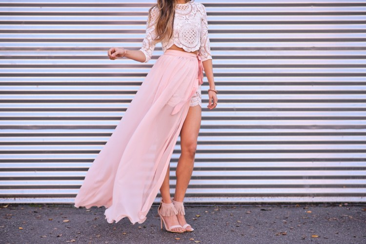 cuppajyo-sanfrancisco-fashion-lifestyle-blogger-valentines-day-crochet-chiffon-maxi-ballerina-skirt-blush-8