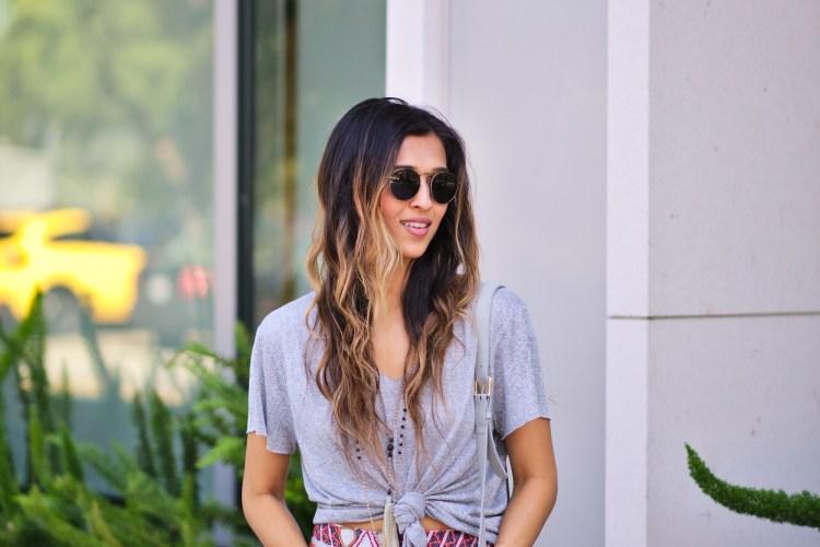 cuppajyo-sanfrancisco-fashion-lifestyle-blogger-chloeoliver-ashember-beaded-miniskirt-streetstyle4