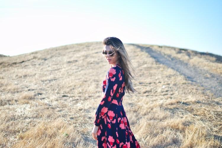 cuppajyo-sanfrancisco-fashion-lifestyle-blogger-misterzimi-wanderlust-florals-maxidress-summer-1