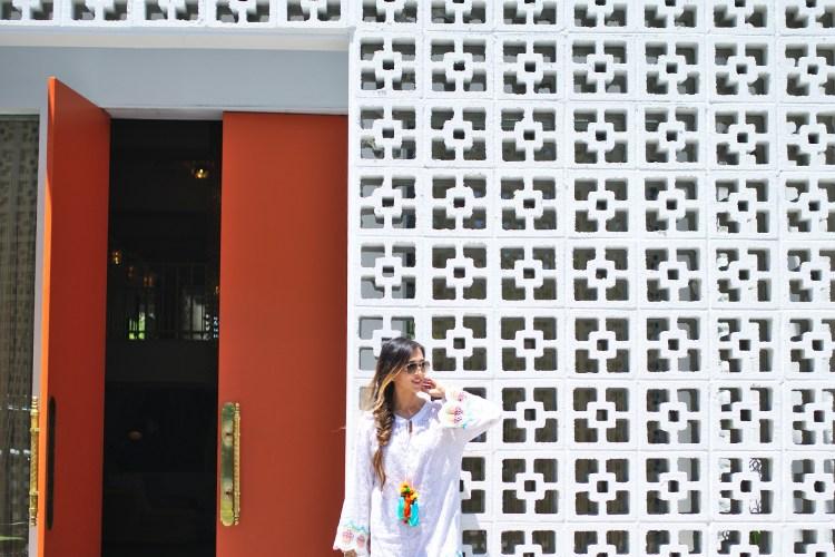 cuppajyo-sanfrancisco-fashion-lifestyle-blogger-palmsprings-parker-hemantnandita-embroidered-tunicdress-3