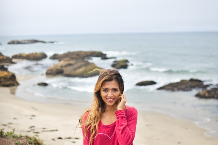 cuppajyo-sanfrancisco-styleblogger-travelblogger-chaserbrand-saturday-sweatshirt-4