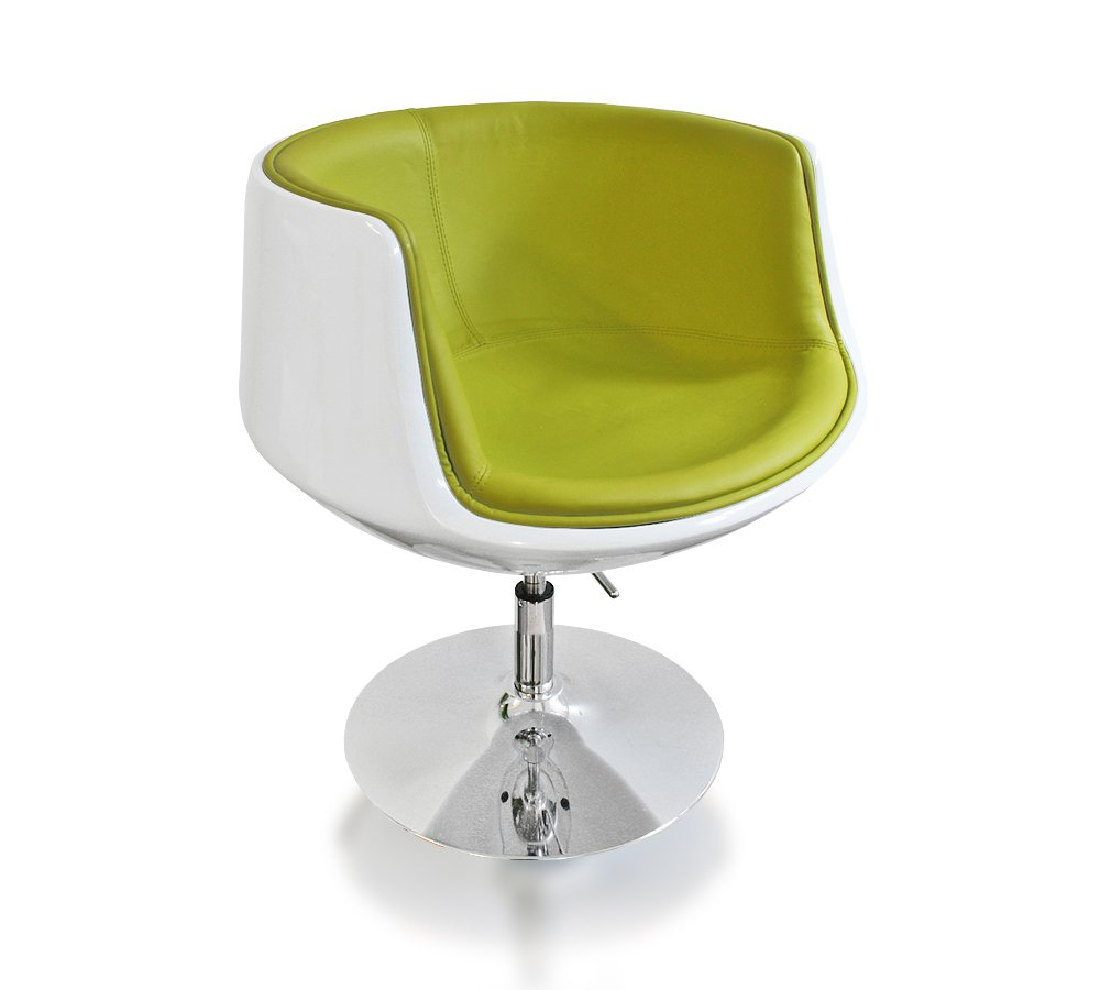 Design Sessel Lounge Design Sessel Lounge Chair Lime