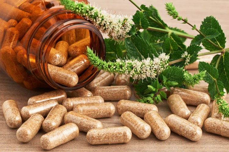 Best Supplements for Anxiety