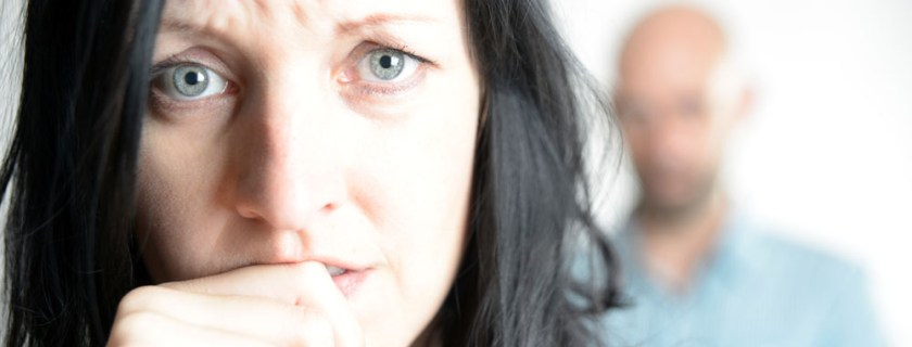 Understanding Separation Anxiety in Adults – Why It Doesn't Get Easy to Say Goodbye?