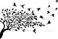 Bird Silhouette Quotes. QuotesGram