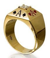 poker_jewelry_at_jewelry4aces_comashx
