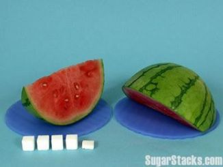 sugar-content-in-products-52