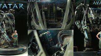 exoesqueleto-avatar2