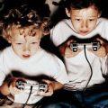 los videojuegos potencian la creatividad