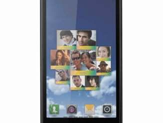 Motorola-Motoluxe-official-1