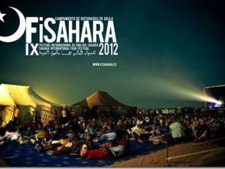 fisahara2012