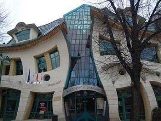 edificios curiosos (8)