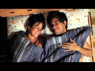 Los gritos no faltan en los problemas de pareja
