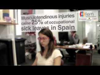 Prevención de las lesiones en el deporte en la sociedad