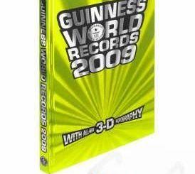 Libro-de-los-record-Guinness