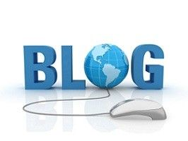 Cómo crear un blog personal