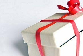Consejos prácticos para celebrar la Navidad 2012