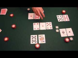 Razones para Jugar al Poker y ¿Cómo Jugar?
