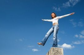 Cinco Consejos para Mejorar tu Equilibrio Emocional