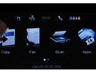 imprimir desde el telefono