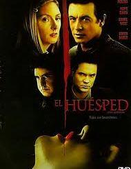El-huesped1