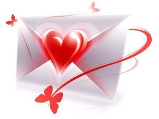 Cómo Escribir una Carta de Amor para el Día de la Madre
