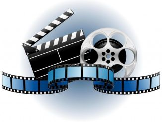 Tres Curiosidades sobre el Cine que Desconoces