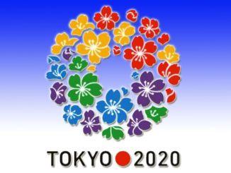 Tokio sede de Madrid 2020