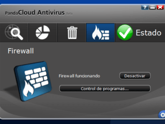 panda-cloud-antivirus-firewall-02-700x442