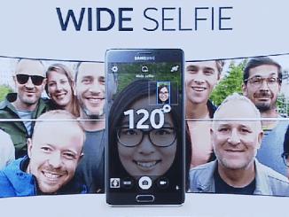wide-selfie