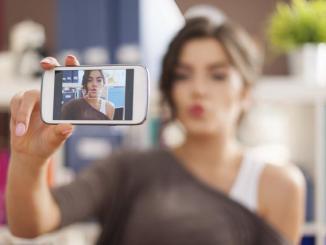Pueden-las-selfies-afectar-tu-concepto-de-belleza-2