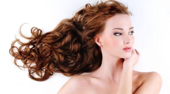 cabello5