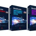 BD2016-Boxshots-AV-IS-TS-Combo-ONLINE-EN-V2