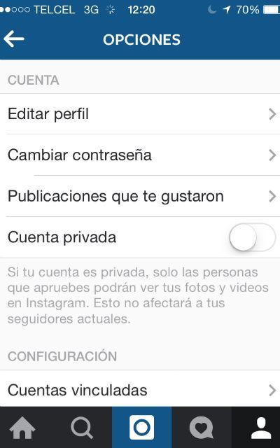 Instagram_Trucos_5 (1)
