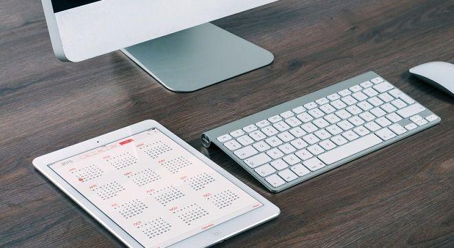 Consejos para Diferenciar las Ofertas de Empleo Falsas de las Verdaderas