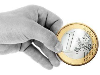 10 Errores que Arruinan tu Bolsillo