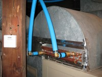 PDF DIY Build Your Own Outdoor Wood Boiler Download build ...